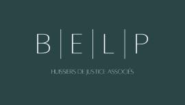 huissiers belp logo